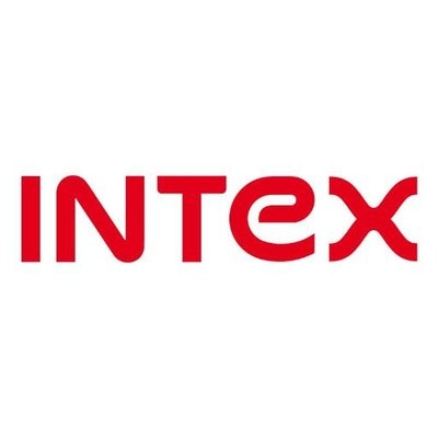 Intex launches new affordable smartphone