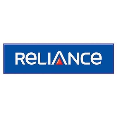 Now, get Reliance Energy connection in 15 days