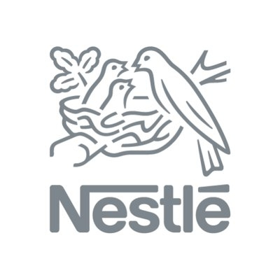 Nestle India s net profit up 22% in 2017