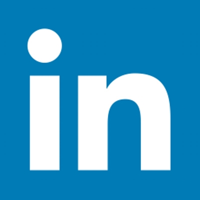 LinkedIn launches  Scheduler  to ease hiring process