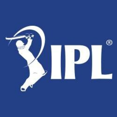 Mumbai to face Chennai in IPL opener on April 7
