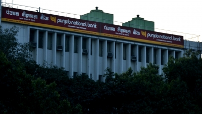 PNB reports Rs 3,688 cr borrowal fraud by DHFL