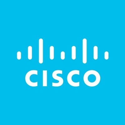 Cisco introduces new tools to empower developers
