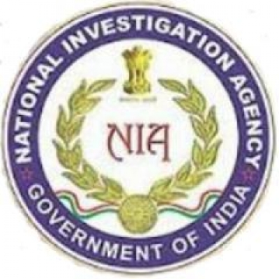 NIA gets transit remand of five behind LeT terrorist s escape