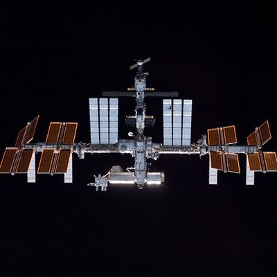 Russian cargo ship set for quick delivery of supplies to ISS