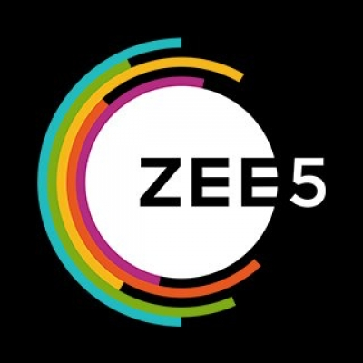 ZEE5 announces eight new book adaptations