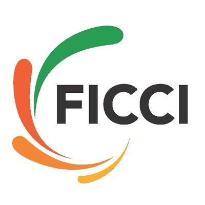 Set up single window mechanism for drone flying clearances: Ficci