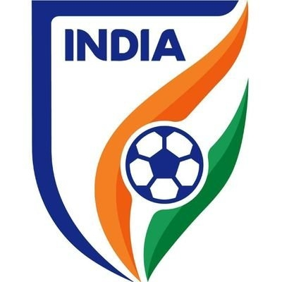 India, China to play international friendly in October