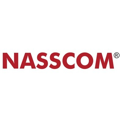 Nasscom, Dubai Internet City sign MoU to attract Indian enterprises