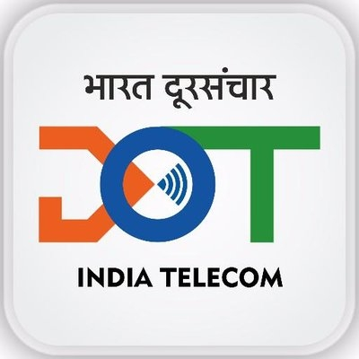 NCLAT stays DoT notice for RCom's spectrum cancellation