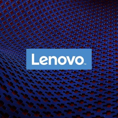 Indian tablet market declined 10% in Q1 2018, Lenovo leads
