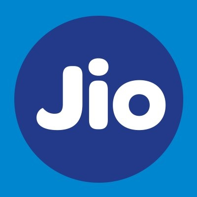 Jio announces exclusive partnership with Screenz