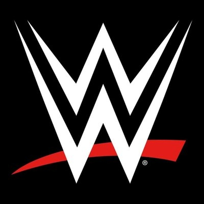 WWE launches own official TikTok channel