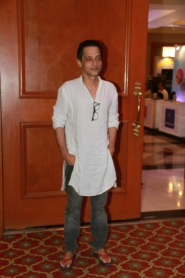 Every medium is an opportunity to grow: Sujoy Ghosh