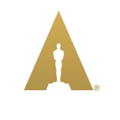 91st Oscars to revert to February date in 2019
