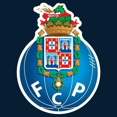 Porto beat Benfica 3-1 to reach Portugal League Cup final