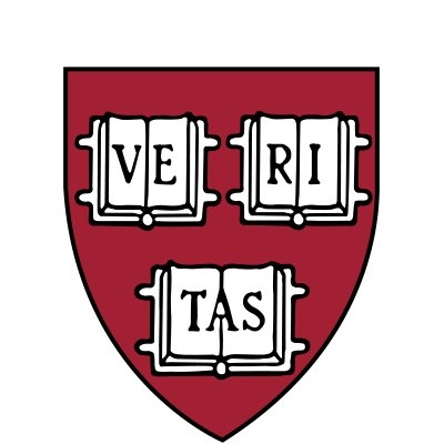 Harvard alumni, now faculty, vote to form union