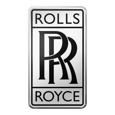 Rolls-Royce to axe 4,600 jobs