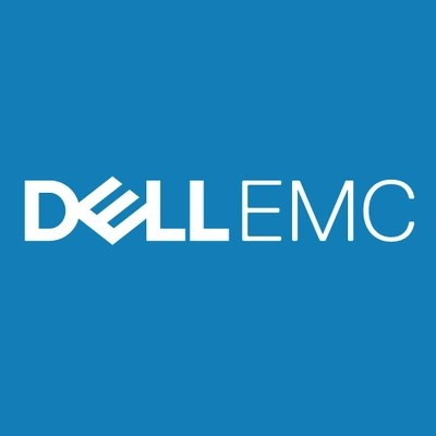 New Dell EMC data protection solution to secure mid-size Indian firms