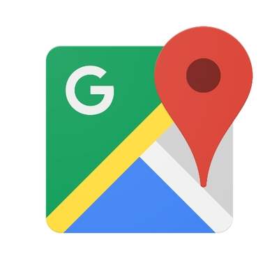 Google India makes address search, navigation easy on Maps (Lead)