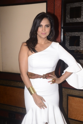 Having more women filmmakers is bringing a change: Lara Dutta