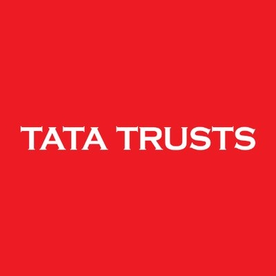 Tata Trust launches motorcycle rally for cancer awareness across northeast