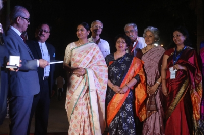 ICMR wins 2017 Kochon Prize for TB research