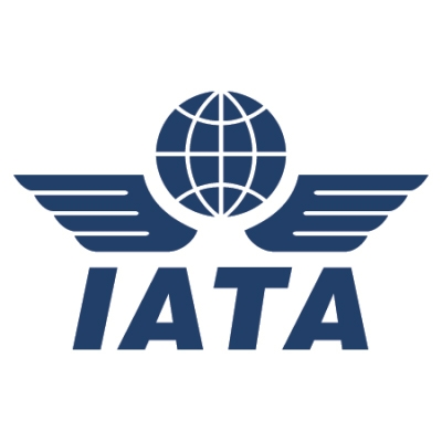India s June domestic air traffic up 18%: IATA