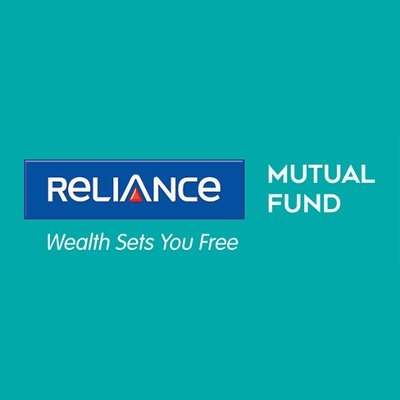 Reliance Mutual Fund reclaims 3rd spot in February