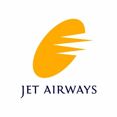 'Jet Airways is in active discussions with various investors'