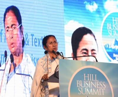 Rs 1,500 cr plus investment proposals in Hill business summit