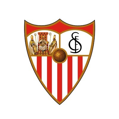 Sevilla stun Man-U, advance to Champions League quarterfinals