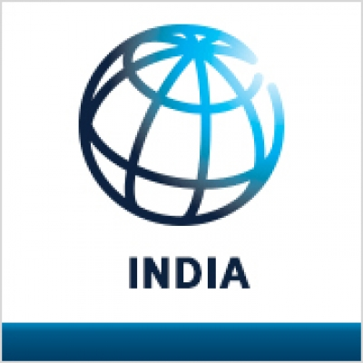 Indian economy to grow at 7.3% in FY19: World Bank (Lead)