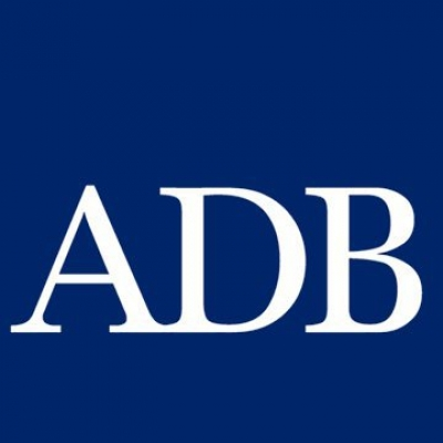 ADB sharply cuts India's GDP growth forecast to 6.5% for FY20