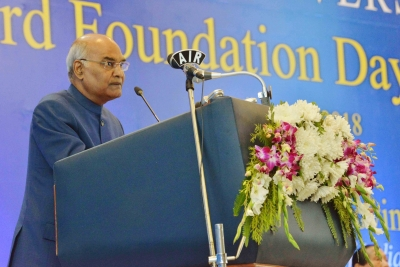President advises lawyers to be  voice for voiceless
