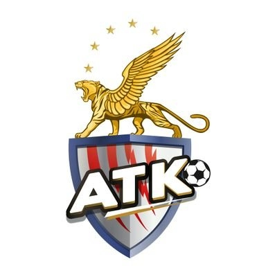 ISL: Mumbai hope to turn it around against desperate ATK