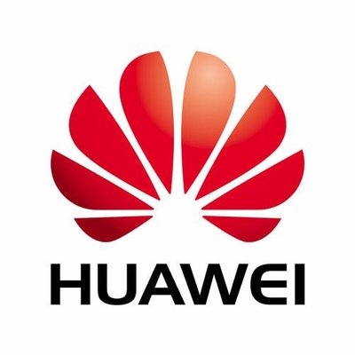 Huawei predicts 100bn Internet connections globally by 2025