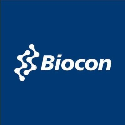 Siddharth Mittal takes over as Biocon's new CEO