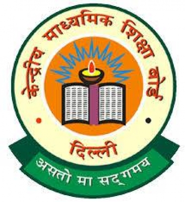 CBSE to declare class 12 results on Saturday (Lead)