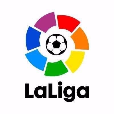 LaLiga looking at dates towards end of June for possible restart