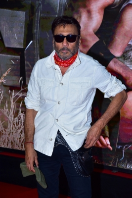 Jackie Shroff-starrer to release on August 10