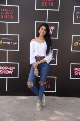 Customers want newer silhouettes, unconventional combinations: Pernia Qureshi