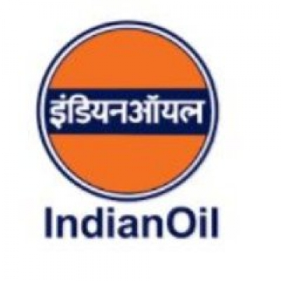 IOC Q1 profit up 51% to Rs 7,175 crore