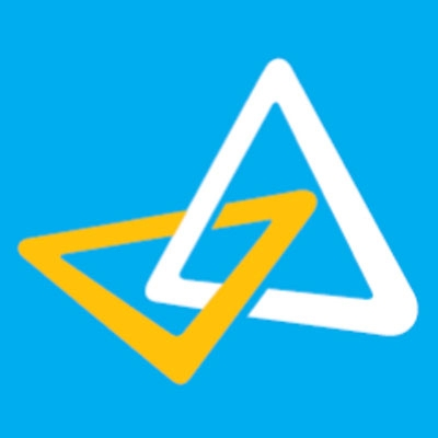 Canara Bank lowers interest rates on loans by 10 bps