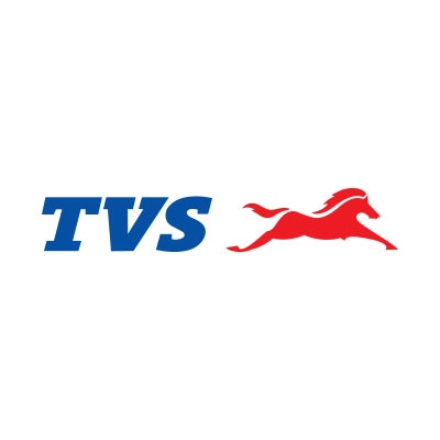 TVS Motor closes FY18 with Rs 662 crore profit