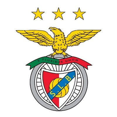 Benfica edge Guimaraes 3-2 on Pizzi hat trick
