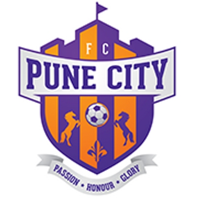 ISL: FC Pune City sign centre-back Martin Diaz