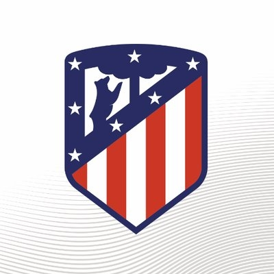 Atletico's Juanfran cleared for playing in Valladolid clash