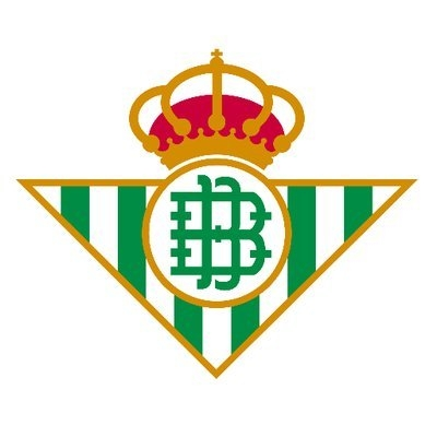 Real Betis  Gimenez out for three weeks due to injury