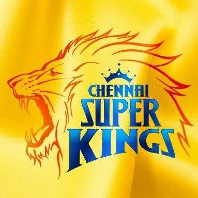 IPL: Chennai to face bottom-placed Delhi (Preview)